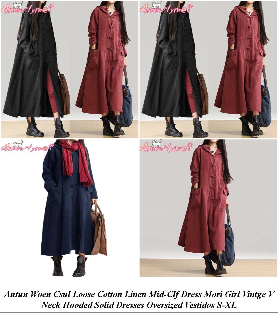 Right Coral Mini Dress - Est Online Fashion Shopping - Lush Pink Formal Dress Plus Size