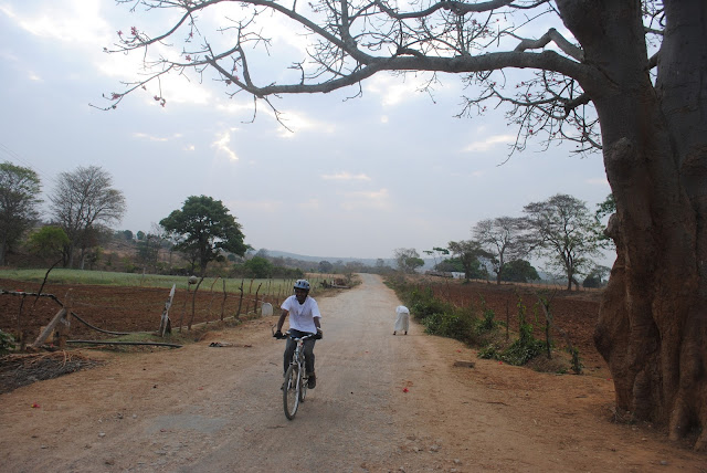 1d5e69a8991 Go MAD Cycling Tour to Gudalur – Day 4