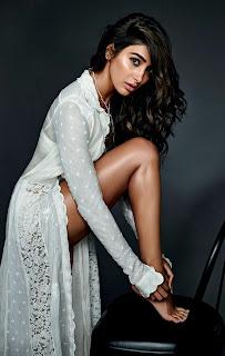 bollywood most beautiful actress