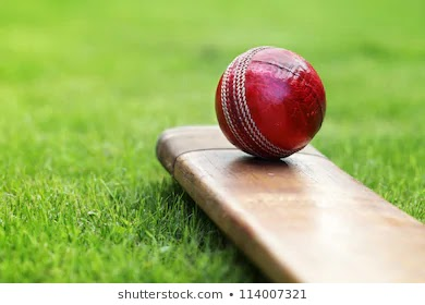 How to today live cricket match on mobile