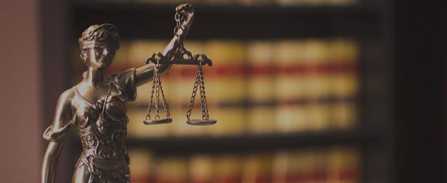 Positivismo juridico y derechos humanos