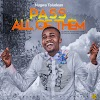Nugwa Toludean - Pass All of Dem