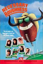 Watch Necessary Roughness Online Free in HD