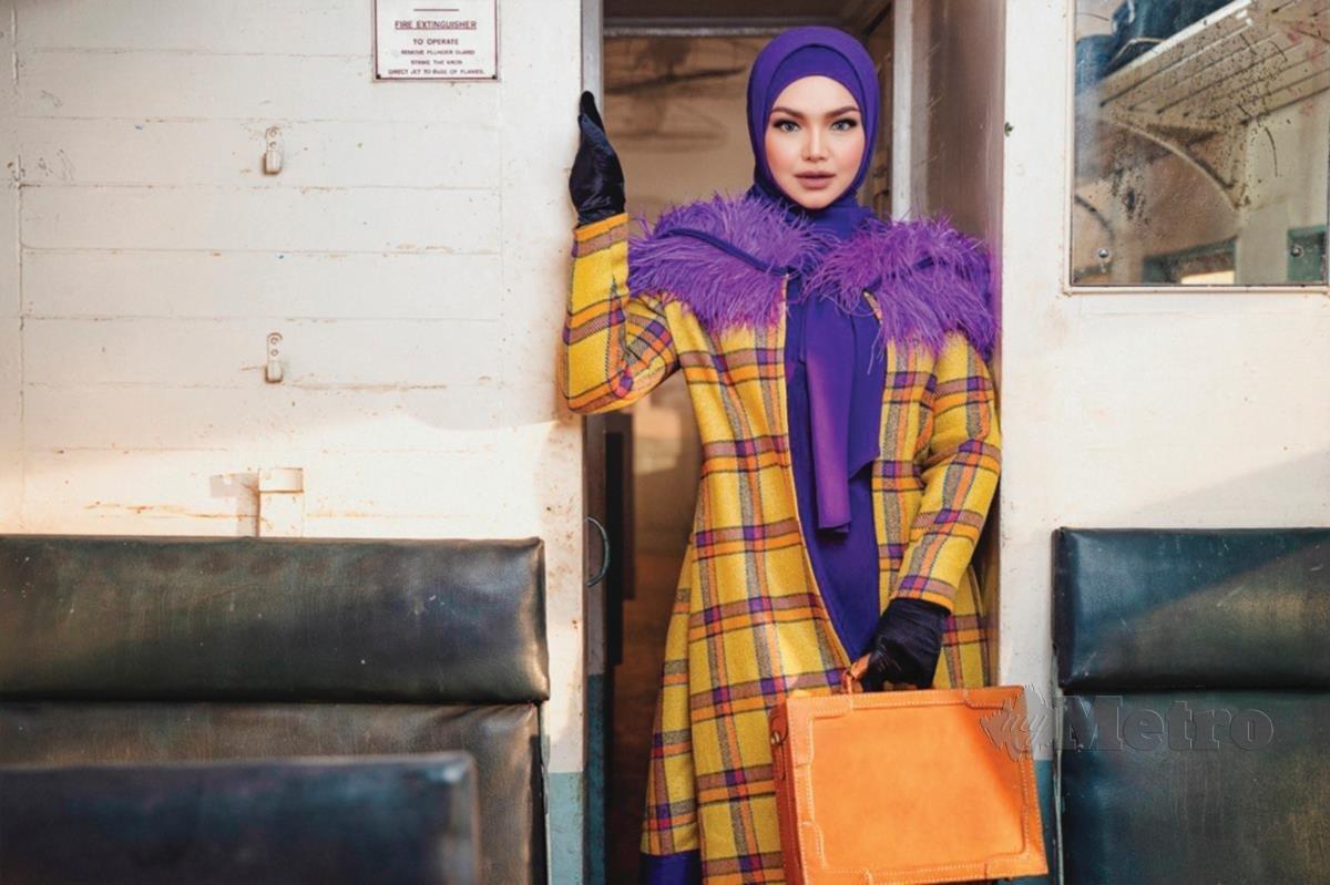 Lirik Lagu Takhta Dunia - Dato Sri Siti Nurhaliza