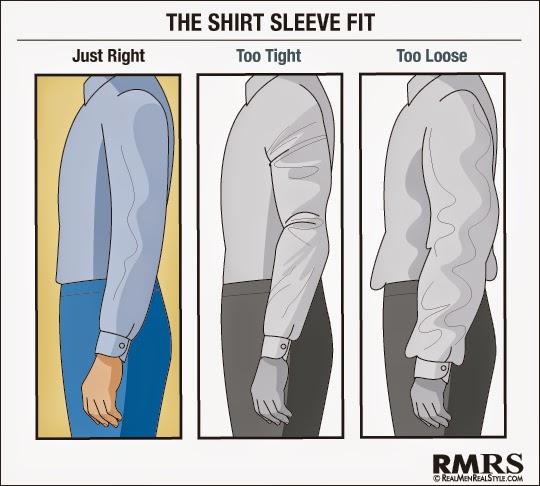 Bahaya Lari di Siang Hari Pakai Jaket Bagi Kesehatan