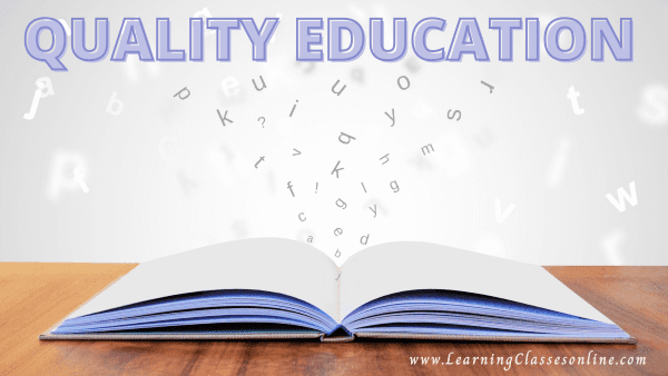 What is quality education?, What is quality in education, Meaning of quality, Meaning of quality in education, Determinants of quality in education, Major issues in quality education, Quality issues in education, Quality in Education,  Quality education, quality in education in india, essay paragraph notes ppt pdf wikipedia slideshare photo image quotes on quality education and quality in education