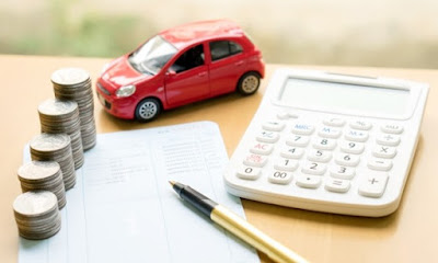 Tips On Getting The Best Deals On Car Title Loans