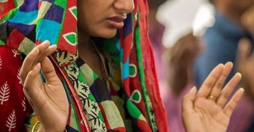 Conheça os desafios dos cristãos perseguidos na Índia