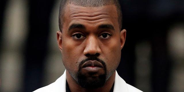 """Sale a la venta el nuevo disco de Kanye West, """"The Life of Pablo""""."""