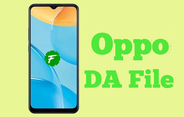 downloaded files,files,how to transfer files and apps sd card on oppo a3s,oppo mobiles,oppo mobile hang,oppo a3s flash file,oppo mobile setting,oppo mobile flashing,one setting oppo mobile,oppo mobile hang krta hai,oppo mobile fst kaise kre,oppo malesiya,oppo mobile hang problem solve in hindi,oppo a3s flash file and tool,oppo,oppo cph1803 flash file download,oppo f5,oppo f7,oppo f9,oppo a7,oppo ke mobile ko kholate kaise hai,oppo f1,oppo mobile slow kam krta hai kya kre,oppo f1s,oppo a37
