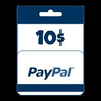 انشاء تطبيق ربحي و الربح من CPA (الربح من الانترنت عن طريق انشاء تطبيق )