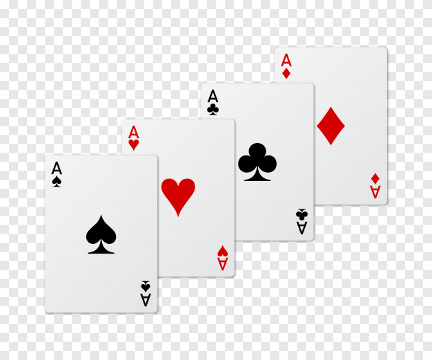 Things to Consider While Finding Rummy Game Development Company