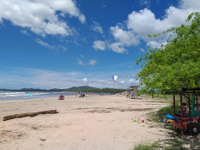 Cámara de Turismo de Tamarindo lamenta que se castigue a empresas formalmente establecidas