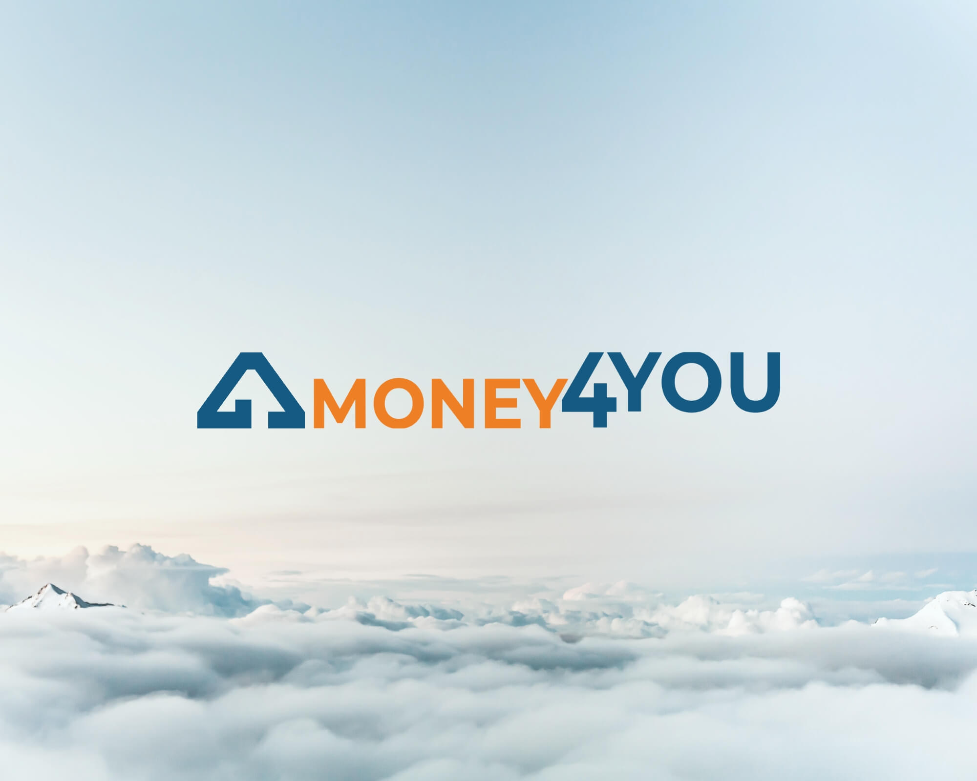Money4you повышает кредитный лимит