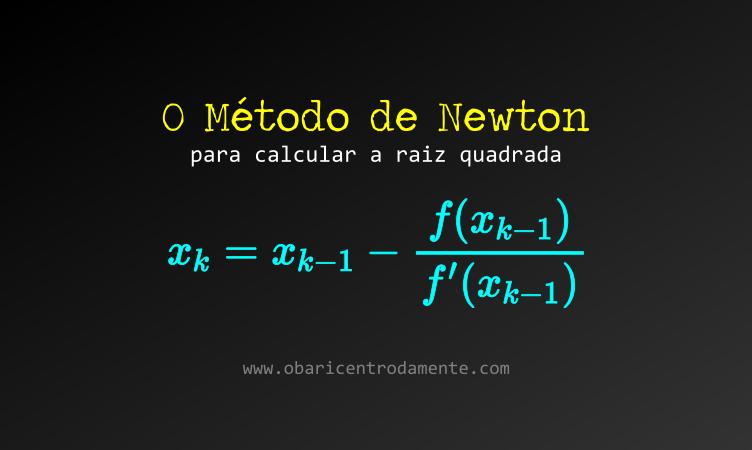 metodo-de-newton-para-calcular-aproximacao-de-raiz-quadrada
