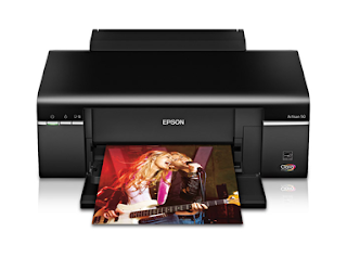 Epson Artisan 50 Photography Free Driver Download