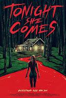 Film Tonight She Comes (2016) Full Movie