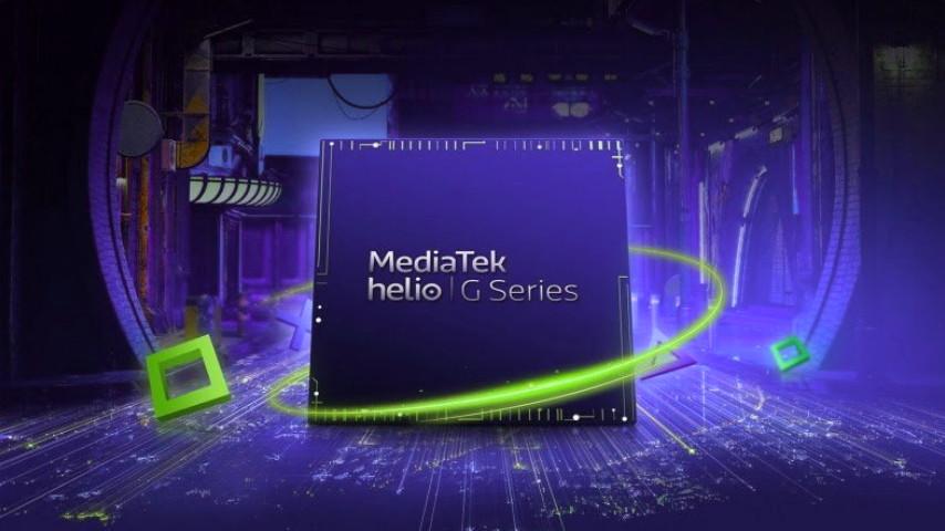 Spesifikasi & Benchmark MediaTek Helio G25 G35 Setara dengan?