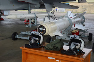 Rudal Kh-29