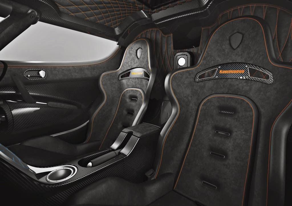 [Resim: Koenigsegg+One1+3.jpg]