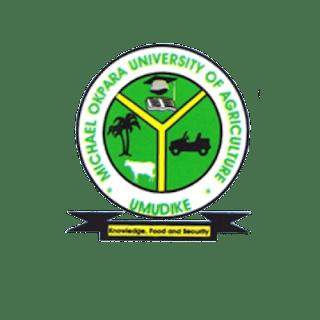 MOUAU 2017/2018 Postgraduate Admission Form On Sale