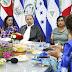 """La OPS considera """"inadecuados"""" prevención y control de COVID-19 en Nicaragua"""