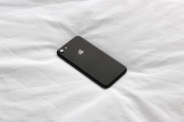Najnowszy iPhone, czy warto kupić?