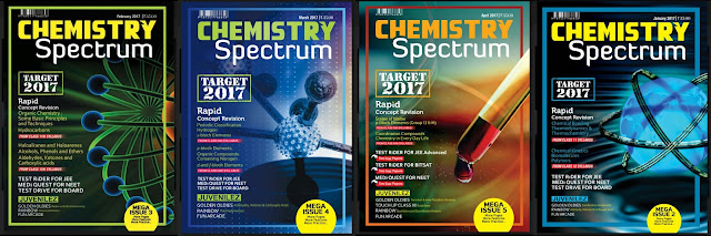 Arihant spectrum chemistry 2017 edition book pdf