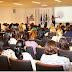 Registro-SP sedia Encontro de Formação de Gestores Municipais de Educação