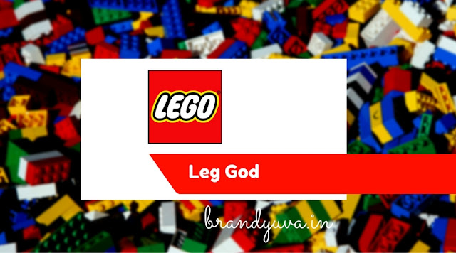 lego-brand-name-full-form-with-logo