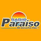 Radio paraiso huacho