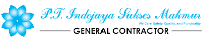 Lowongan Kerja PT Indojaya Sukses Makmur