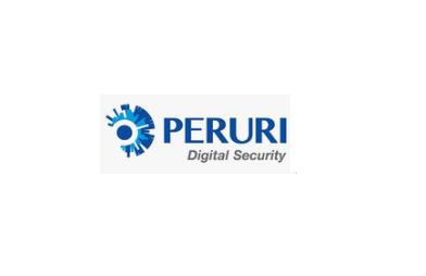 Lowongan Kerja Anak Perusahaan PERURI [Peruri Digital Security] Desember 2020