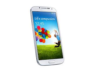 طريقة عمل روت لجهاز Galaxy S4 SPH-L720 اصدار 5.0.1