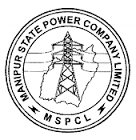 MSPCL Recruitment