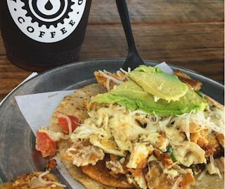 best breakfast tacos in austin veracruz