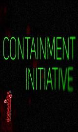 1524934737 - Containment Initiative-PLAZA