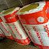 Jual Rockwool Blanket Insulation Jakarta