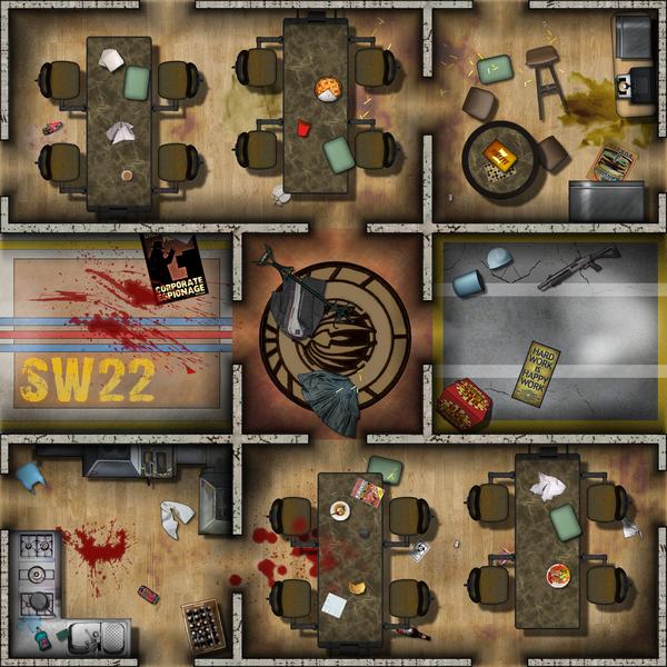 http://zombicide.eren-histarion.fr/sin/sin%20wonders/sinwonders/4/SW22M.png