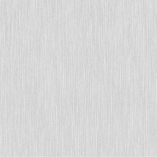 71121-2 duvar kağıdı