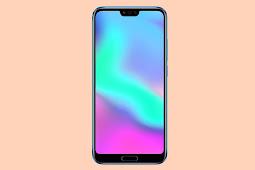 3 Smartphone Terbaik 2018