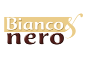 Bianca e Nero - top most popular restaurants with best ratings in Milano Centrale Station