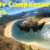 How to Download Free PC Games ►Highly Compressed◄