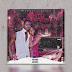 Robeny Laylla - Sua Falta [Download]