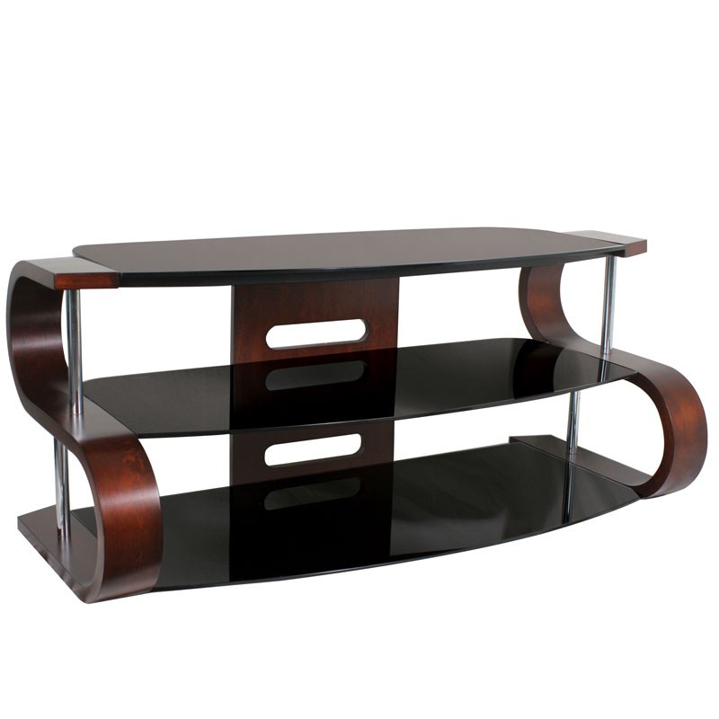 Luxury Lcd Tv Stand