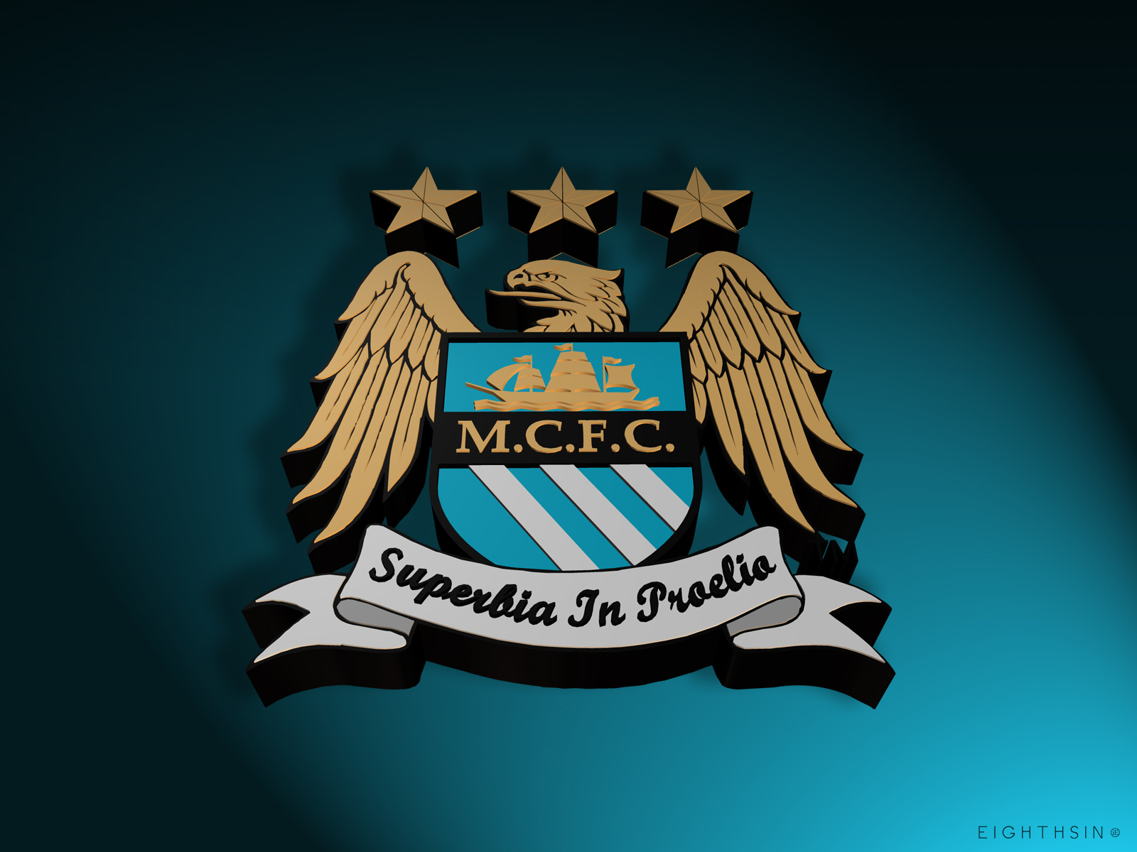 man city - photo #24