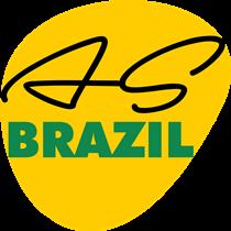 Ouvir agora Estação de Radio A.S.Brazil - Web rádio - Mauá / SP