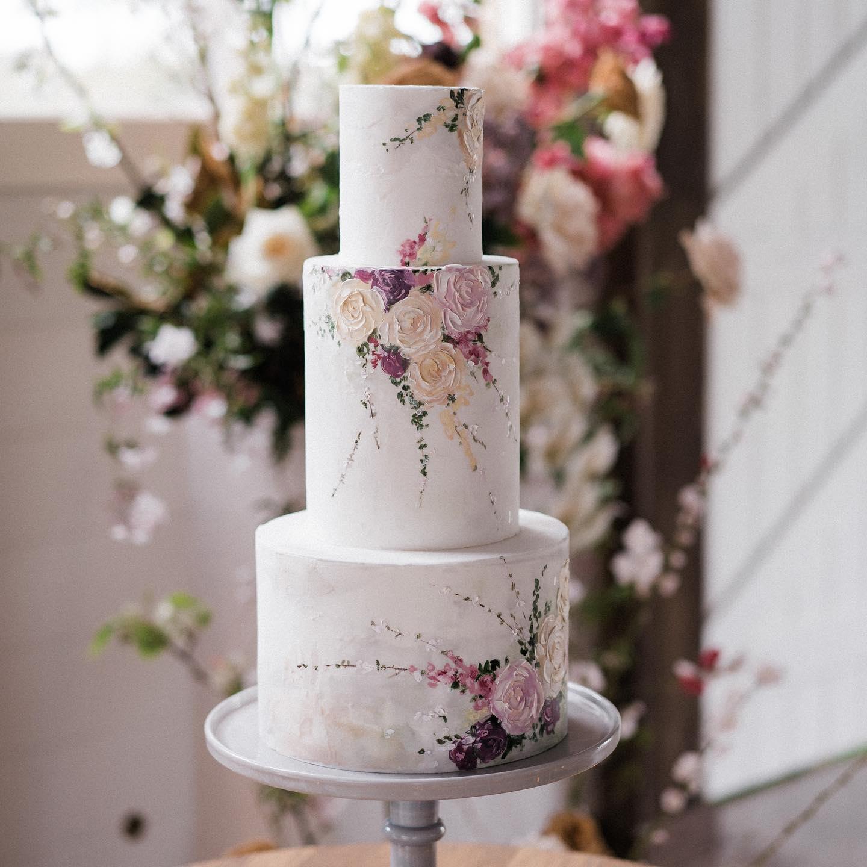 sunshine coast wedding cake designer cakes weddings