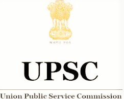UPSC Recruitment 2019 – Apply Online for 415 NDA and Naval Academy Posts