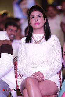 Actress Pragya Stills at Vangaveeti Audio Launch  0066.jpg